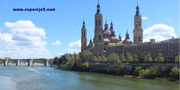 ¿Qué ver en Zaragoza en dos días?