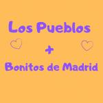 Los Pueblos + Bonitos de Madrid