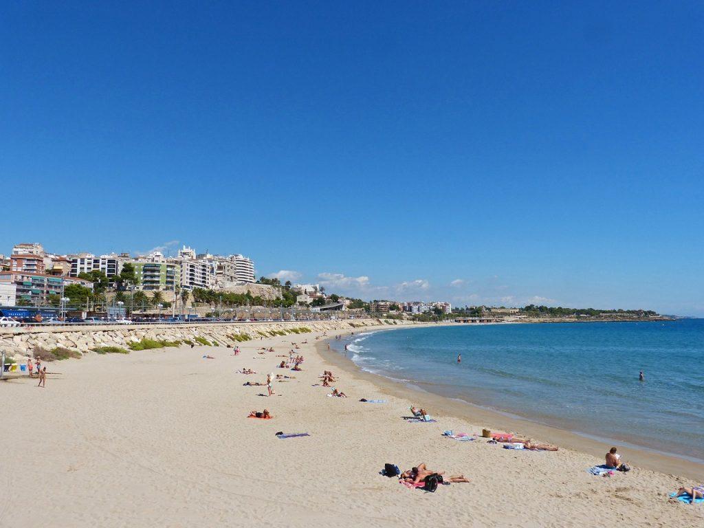 Playa Miracle