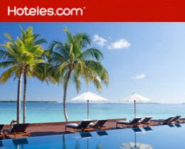 hoteles.com descuento