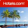 hoteles hoteles.com