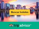 hoteles tripadvisor